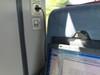 Train_power_socket