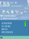 Screenshot0002_1