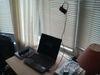 Hsdpa_antenna_small