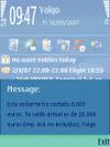 Screenshot0013
