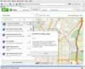 Screenshot-Maps - Mozilla Firefox-2
