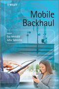 Mobile-bakhaul