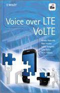 Volte-book
