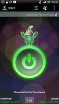Tor-mobile1