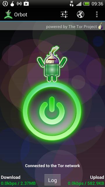 Скачать последнюю версию тор браузера gidra darknet beginners guide gydra