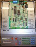 Philips-6400-2