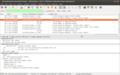 Bt-keyboard-screenshot 2
