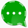 Conversations-log