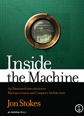 inside-the-machine