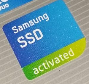 samsung-ssd-sticker