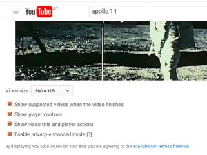 youtube-privacy-enhanced-1