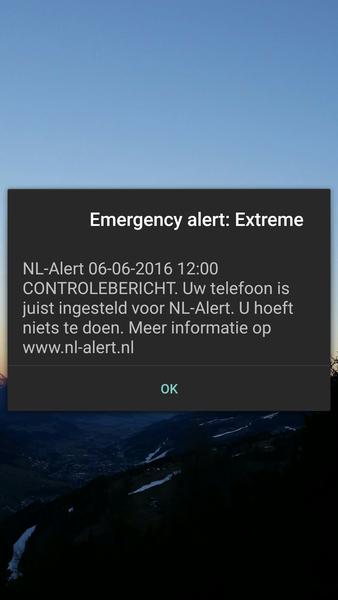 Screenshot_2016-06-06-12-21-47.resized