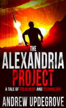 alexandria-project